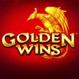 Golden Wins