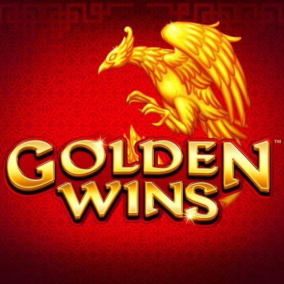Golden Wins