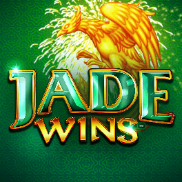 Login or Register to play Jade Wins