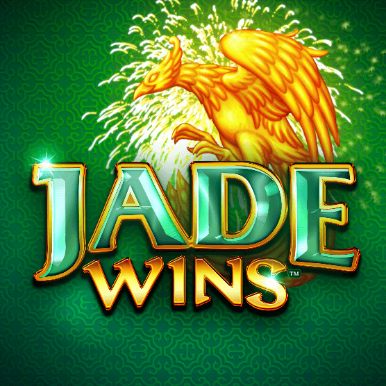 Jade Wins