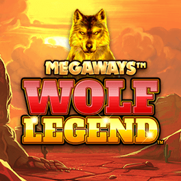 Login or Register to play Wolf Legend