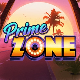 Login or Register to play Prime Zone