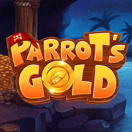 Login or Register to play Parrot's Gold