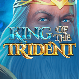 Login or Register to play King of the Trident