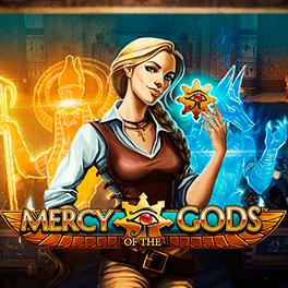 Mercy of the Gods