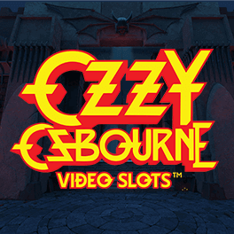 Login or Register to play Ozzy Osborne