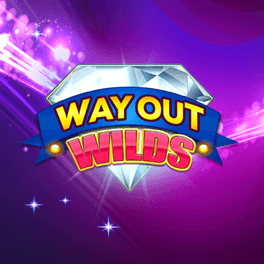 Login or Register to play Way Out Wilds