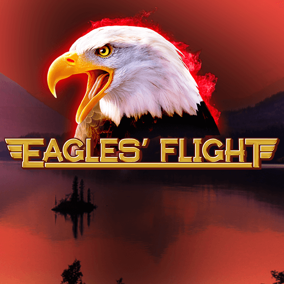 Eagles' Flight