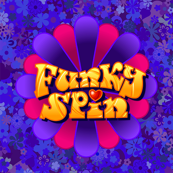 Funky Spin