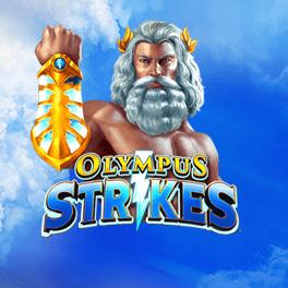 Login or Register to play Olympus Strikes