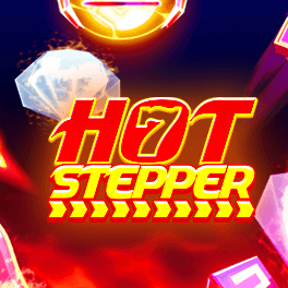 Login or Register to play Hot Stepper