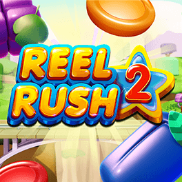 Login or Register to play Reel Rush 2