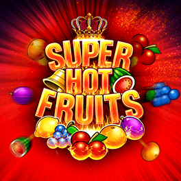 Login or Register to play Super Hot Fruits
