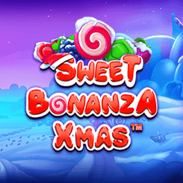 Login or Register to play Sweet Bonanza Xmas
