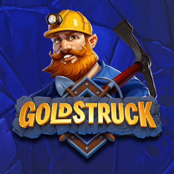 Goldstruck
