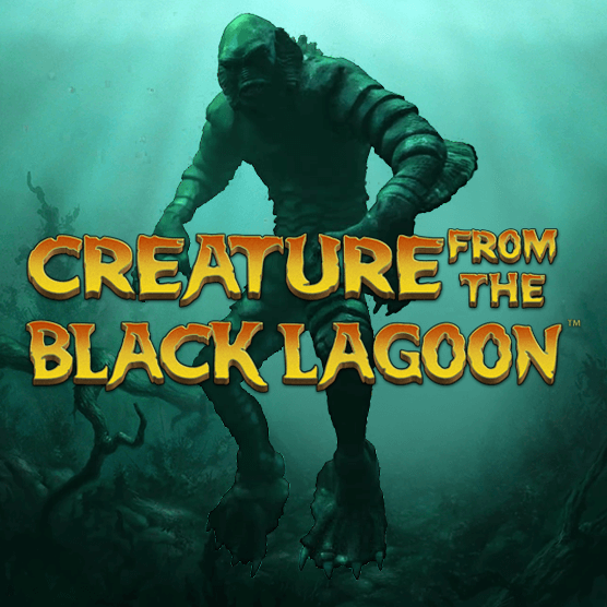 Creature from the Black ...