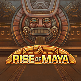 Login or Register to play Rise of Maya