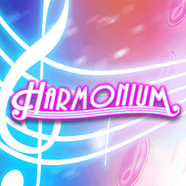 Login or Register to play Harmonium Daily Jackpot