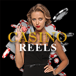 Login or Register to play Casino Reels Daily Jackpot