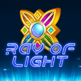 Login or Register to play Ray of Light Daily Jackpot