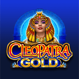 Cleopatra Gold 20876