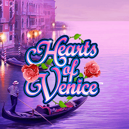 Login or Register to play Hearts of Venice