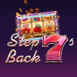 Login or Register to play Step Back 7's