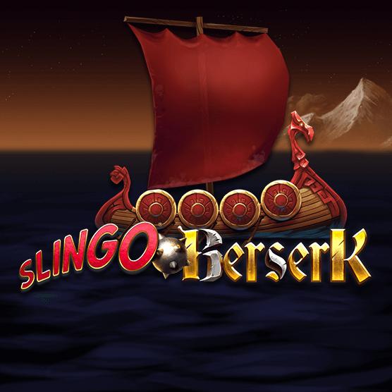 Slingo Berserk