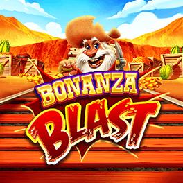 Bonanza Blast