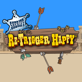 Login or Register to play Re-Trigger Happy