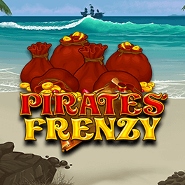 Login or Register to play Pirates' Frenzy