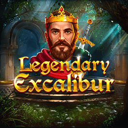 Legendary Excalibur