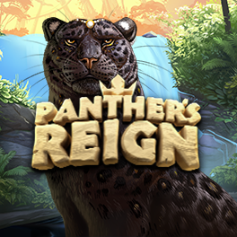 Login or Register to play Panther's Reign