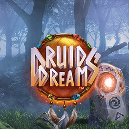 Login or Register to play Druid's Dream
