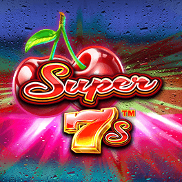 Login or Register to play Super 7s