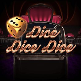 Login or Register to play Dice Dice Dice