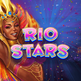 Login or Register to play Rio Stars