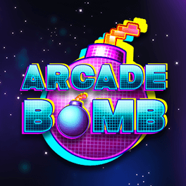 Login or Register to play Arcade Bomb