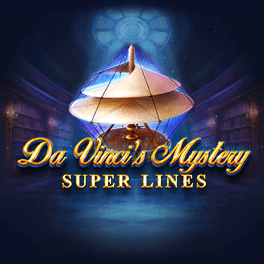 Login or Register to play Da Vincis Mystery