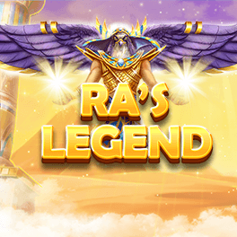 Login or Register to play RAs Legend