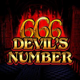 Devils Number