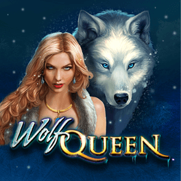 Login or Register to play Wolf Queen