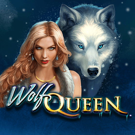 Wolf Queen