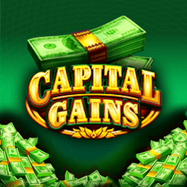 Login or Register to play Capital Gains