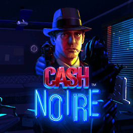 Login or Register to play Cash Noire