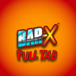 Login or Register to play Bar-X Pull Tab