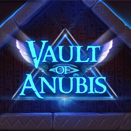 Login or Register to play Vault of Anubis