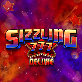 Login or Register to play Sizzling 777 Deluxe