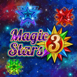 Login or Register to play Magic Stars 3