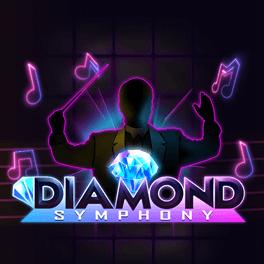 Login or Register to play Diamond Symphony